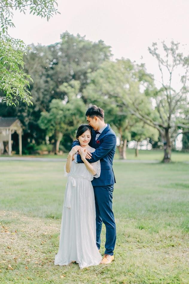 顏氏牧場婚紗,AG美式婚紗,台中自助婚紗,美式婚禮紀錄,顏氏牧場 拍婚紗,Amazing Grace 婚紗攝影