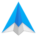MailDroid Pro - Email App icon