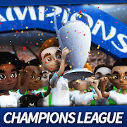 Soccer Champions League (Champions Soccer)