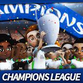 Tải Soccer Champions League (Champions Soccer) miễn phí