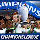 Football League Kids Champions APK