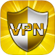 Download NEW VPN MASTER-Free Data Proxy Server For PC Windows and Mac