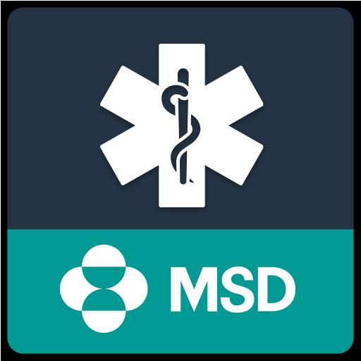 MSD Health News