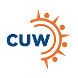 Credit Union West file APK Free for PC, smart TV Download