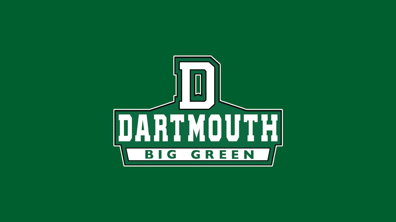 Watch Dartmouth Big Green football live