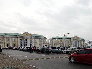 Photo: austria, travel, pandorf, vienna, wien