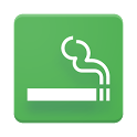 Smoking Log icon