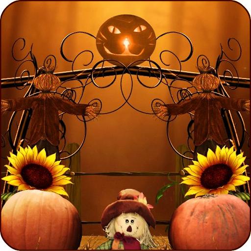 Autumn Autkins - FREE