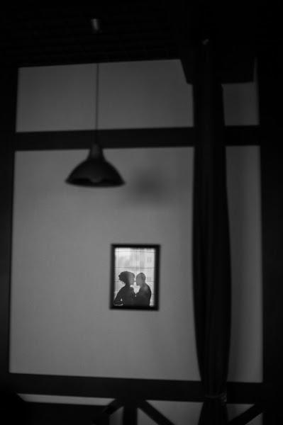 Свадебный фотограф Игорь Сорокин (dardar). Фотография от 15.09.2014