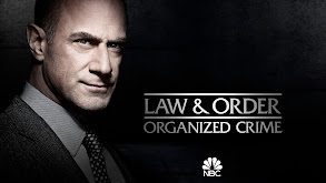 Law & Order: Organized Crime thumbnail