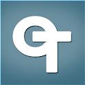 Malayalam Dictionary icon
