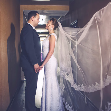 Wedding photographer Maksim Ibragimov (70maxi). Photo of 14.10.2015