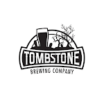 Logo for Tombstone Brewing Company