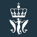 Fritidsfiske Fiskeridirektoratet icon