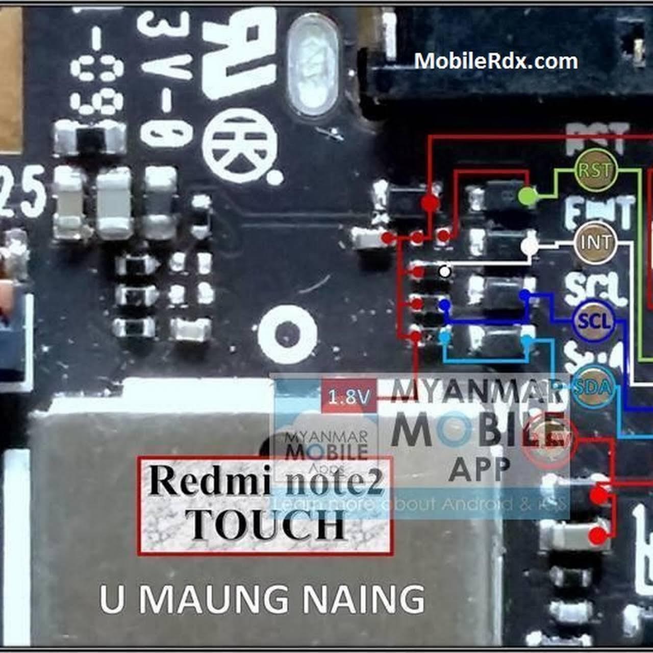 SPEDD MOBILE PHONE REPAIR AND UNLOCK SERVICES - Mobile Phone Repair