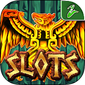 Tomb of the Aztec Slots