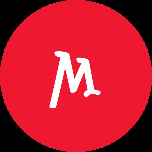 Shopping Mariscal (app)