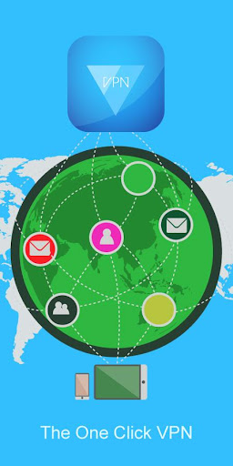Booster VPN Unlimited Free Internet Freedom SSH 2.1 screenshots 1
