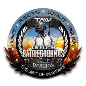 TAW_Playerunknown'sBattlegrounds_png24.png