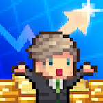 Tap Tap Trillionaire - Cash Clicker Adventure 1.24.2