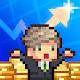 Tap Tap Trillionaire - Cash Clicker Adventure apk