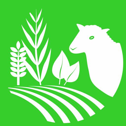 Dryland Farming (app)