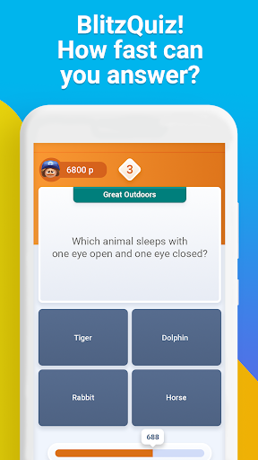 QuizDuel 6.1.8 screenshots 3