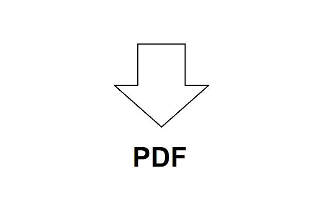 VNUF Pdf Downloader