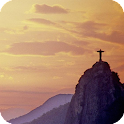 Christ The Redeemer Pack 2 LWP icon