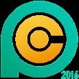 Radio Online - PCRADIO 2016 icon