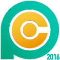 Radio Online - PCRADIO 2016