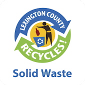 Lexington County SC SolidWaste