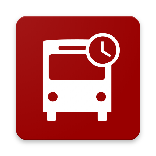 Next Bus Barcelona Android APK Download Free By Eduard Ereza
