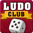 Ludo Club - Fun Ludo icon