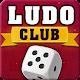 Ludo Club - Fun Ludo (game)