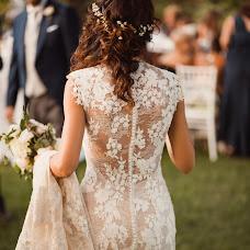 Wedding photographer Alex Pastushok (Pastushok). Photo of 06.02.2019