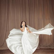 Wedding photographer Elizaveta Adamyan (LizaLove). Photo of 21.12.2015