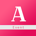 앤써미타로-타로,무료타로,무료운세,오늘의운세,오늘의타로,궁합,연애,사랑,애정,운세,토정비결 icon