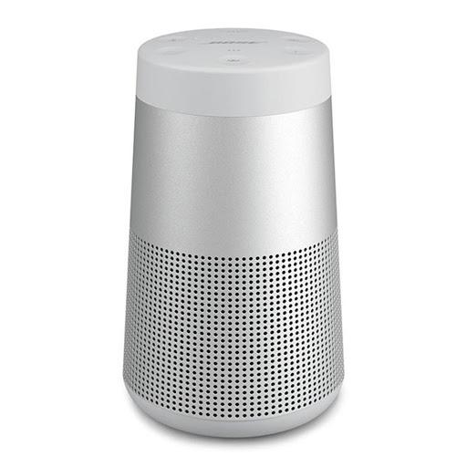 Loa Bose Soundlink Revolve (Xám)-2