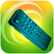 Download universal remote control mando tv APK