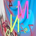 NUME MERO