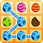 Easter Connect 1.0.2 Apk