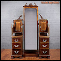 Design Modern Dressing Table Ideas icon