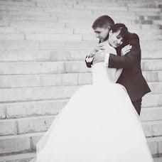 Wedding photographer Sofiya Nazarova (sofiko). Photo of 05.10.2014
