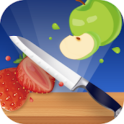 Fruit Slice-Fruit Clash&&Cutter