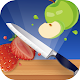 Fruit Slice-Fruit Clash&Cutter