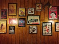 Firehouse-Pub & Lounge photo 10