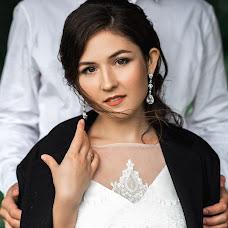 Wedding photographer Dasha Reznichenko (reznichenko). Photo of 06.09.2017