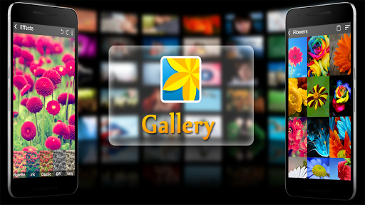 Gallery for PC
