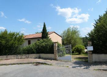 maison à Villetoureix (24)
